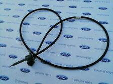 Ford Cortina MK3 New Genuine Ford speedometer cable