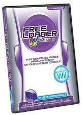 Datel FreeLoader  GameCube Wii