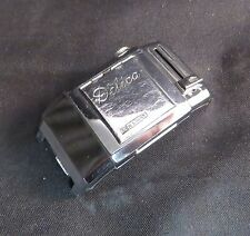 Vintage Occupied Japan Wrist Band Cigarette Lighter, Stamped