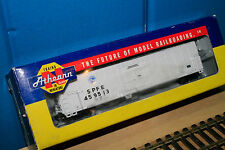 Athearn Standard N Scale Model Train Carriages