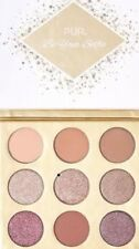 FabFitFun Pur Cosmetics Limited Edition Be Your Selfie Eyeshadow Palette Rv $36