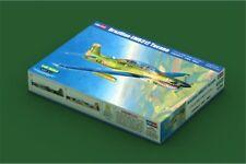 Hobby Boss 81763 1/48  Brazilian EMB312 Tucano