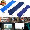 Ultra Light Sleeping Mat Inflatable Cushion Camping Moisture-proof Sleeping Pad