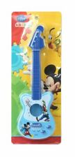 DIsney Mickey Mouse Simulation Guitar Musical Toy