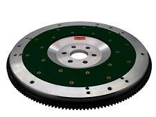 Clutch Flywheel-Base Fidanza 186511