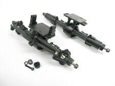Losi Mini Rock Crawler Locked Axle Set MRC 1/18 Scale