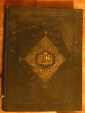 1927 UNIVERSITY OF MISSOURI YEARBOOK VINTAGE SAVITAR COLUMBIA MO OLD YEAR BOOK