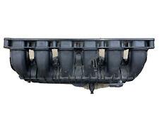 07-16 BMW 535I 135I 335I 740I M1 X6 Z4 N54 3.0L  AIR INTAKE MANIFOLD TURBO OEM