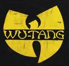 Wu-Tang Drum Samples Kit  Hip Hop Sounds R&B MPC xl Maschine Logic FL Studio