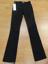 Wrangler Regular Boot Cut Jeans for Women