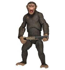 Neca La planète des singes Affrontement Serie 2 Caesar