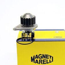 Wasserpumpe PEUGEOT 1007 106 II 206 207 307 Bipper Partner - 1.4