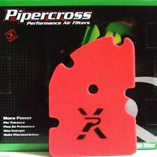 Pipercross Unique Panel Filter MPX200