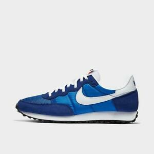 Nike Challenger OG Multi Sizes and Colors Available CW7645 401 DD5122 687