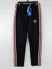 670a25448a6b adidas Regular Size Athletic Sweat Pants (Sizes 4   Up) for Girls ...