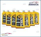 (7) 1 Qt NEW Pennzoil Ultra 0W40 Full Synthetic Motor Oil SRT Engines 550040856