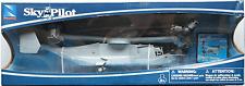 NewRay Bell-Boeing V-22 Osprey 1:72 Kipprotor-Wandelflugzeug kein Helicopter OVP
