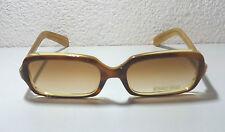 lunettes de soleil Romeo Gigli RG 531 Marron