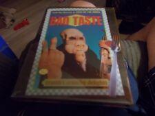 BAD TASTE 2-DVD SET