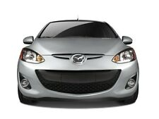 Genuine OEM 2011-2014 Mazda2 Fog Light Kit & Switch