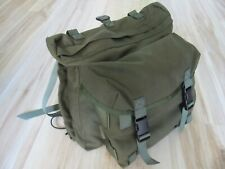 Lowe Alpine LCS-84 Patrol Pack,Delta'89, SF REPRODUCTION, AWS,ABA,EAGLE