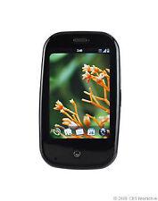 Palm Pre 8GB in OVP inkl. Touchstone Ladestation O. Sim Lock o2 Branding NEU