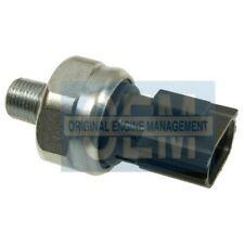 OEM Brand 80021 Oil Pressure Sender 12 Month 12,000 Mile Warranty