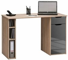 Schreibtische & Computermöbel aus Spanplatten fürs Wohnzimmer