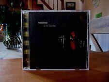 "Magicrays   ""On the Shoreline""    CD"