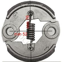 Frizione  Per Decespugliatore 36/43/53cc