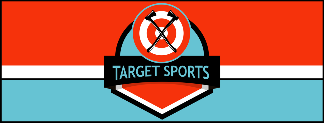 target-sports-supplies