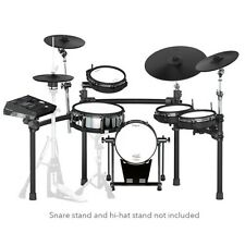 Roland TD-50K V-Drums Electronic Drum Set ON SALE  $300 Instant Rebate!!