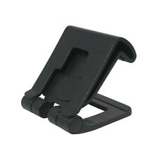 Adjustable Clip Mount Holder Cradle Stand for Playstation3 PS3 Move Eye Camera