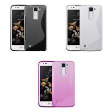 Cover e custodie Per LG K8 con un motivo, stampa per cellulari e palmari LG