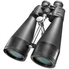 NEW Barska Bak-4 MC 30x80 X-Trail Binoculars, w/Braced In Tripod