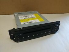 2009-2014 Volkswagen Routan DVD Player Audio Radio Entertainment P05064499AB