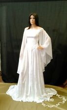 Celtic Wedding Dress Products For Sale Ebay
