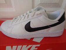 low priced 71e52 1b83f Nike Tennis classic wmns trainers shoes 312498 130 uk 5 eu 38.5 us 7.5 NEW+