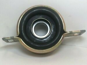 Center Support Bearing For 1991-1997 Toyota  Previa AWD  NEW