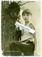 6 Fotos Stefanie Hertel Format 10x15cm glanz #8