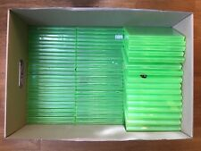 Repuestos USADOS para juegos de XBOX 360 - PACK 90 UNIDADES