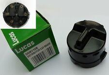 Lucas DDB116 Seitliche Verteilerkappe 25D6, Austin Healey 3000 Wolseley GDC101