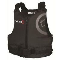 Yak Junior Buoyancy Aid. Ideal for Jet Ski, Windsurf, Water Ski