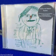 Música, CDs y vinilos los