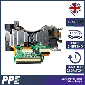 Playstation 3 Replacement Laser KES-410A KES-410AAA PS3 FAT 40GB 80GB