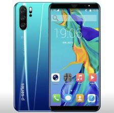 P33 Pro 5.0inch Screen Full Screen Android 8.1 4GB + 32GB Mobile Phone