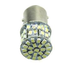 H4-5630-33 SMD LED BRIGHT WHITE  Brake Reverse Light Bulb Globe Lamp 12V 1PCS