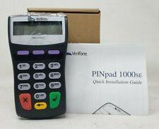 Verifone Pinpad 1000Se Vfn-P003-180-02-R-2 Payment Terminal