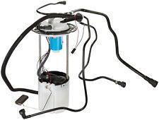 Fuel Pump Control Module Assy SP6605M Spectra Premium Industries