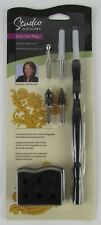 Studio By Sculpey 5-in-1 Clay Tool (Item #: ST1563)